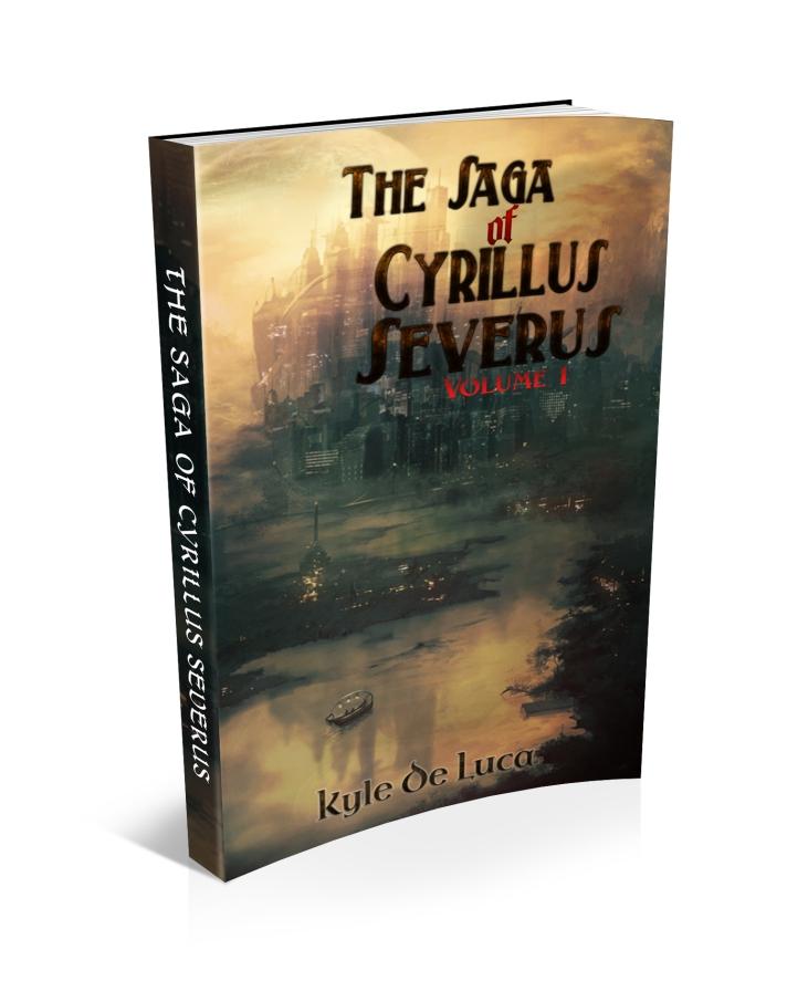 3d-cyrillus-severus-cover
